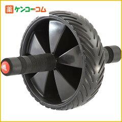 adidas(アディダス) アブホイール ADAC-11404