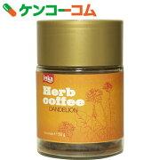 たんぽぽ タンポポ コーヒー