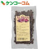 アリサン キャロブ(いなご豆)チップス 100g[アリサン 野菜チップス]