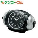 セイコー 大音量目覚し時計 スーパーライデン NR438K【送料無料】