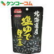トーノー 塩ゆで黒豆 50g[TONO(トーノー) 黒豆]