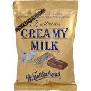 ウィッタカー ミルクチョコレート 180g[ウィッタカー チョコレート]【あす楽対応】