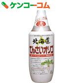 加藤美蜂園本舗 北海道てんさいオリゴ 500g[甜菜糖(てんさい糖)]