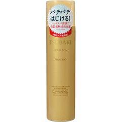 TSUBAKI(ツバキ) ヘッドスパ スパークリングセラム 130g/TSUBAKI(ツバキ)/頭皮マッサージ/税込2...