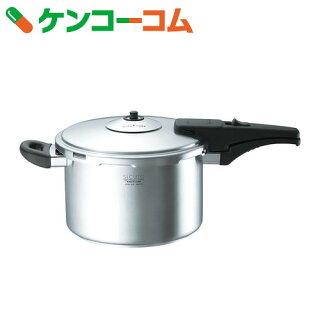 ビタクラフトスーパー圧力鍋シクロ6.0L