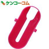 ルーミィ専用 ホイールジョイント U15 ピンク[WILD(ワイルド) ケージアクセサリー(ハムスター)]【あす楽対応】