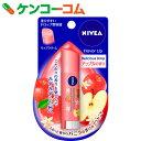 ニベア フレーバーリップ デリシャスドロップ アップルの香り 3.5g