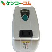 カシムラ 海外旅行用変圧器ダウントランス NTI-1002[カシムラ ダウントランス]【送料無料】