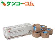 マイクロ サージカルテープ スモール スリーエム