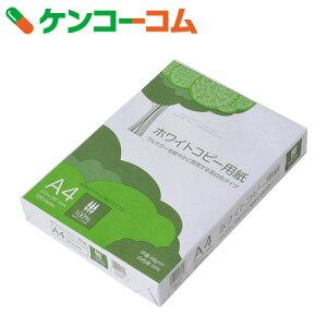 エイピーピー・ジャパン ホワイト