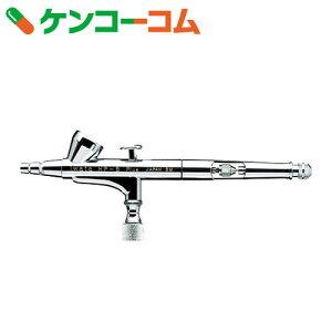 アネスト岩田 HPプラスシリーズ HP-CP
