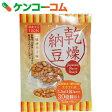 乾燥納豆 一味唐辛子味 5.5g×8包入[タコー 乾燥納豆(フリーズドライ納豆)]【あす楽対応】