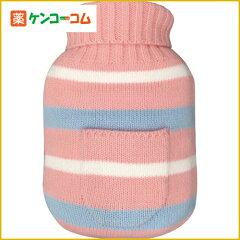 シリコン湯たんぽ POCATAN 1000ml ピンク/湯たんぽ/送料無料シリコン湯たんぽ POCATAN 1000ml ...