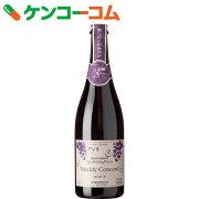 スパークリングワイン マディコンコード