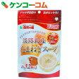 淡路島産 たまねぎスープ 200g[味源 スープ]