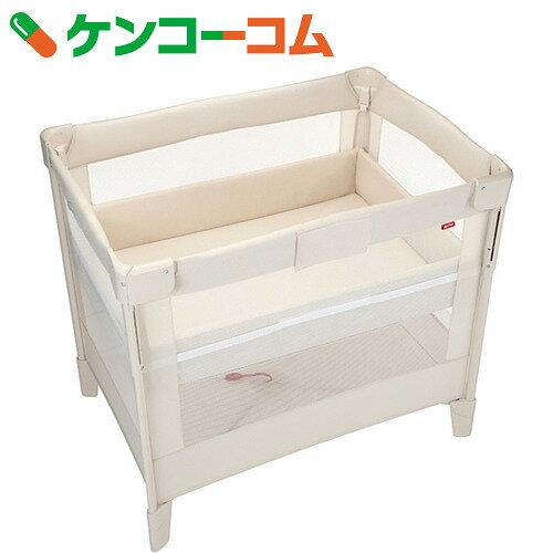 アップリカ ココネル エアー ミルク 66046[アップリカ ベビーベッド]【送料無料】