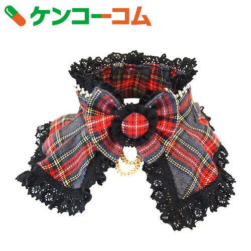 キャットプリン タバサちゃんのゴスロリケープ[キャットプリン 猫服・コスプレ]【送料無料】