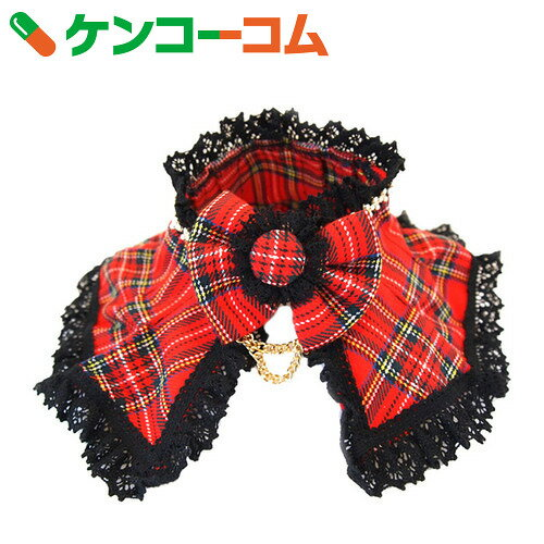 キャットプリン アリスちゃんのゴスロリケープ[キャットプリン 猫服・コスプレ]【送料無料】
