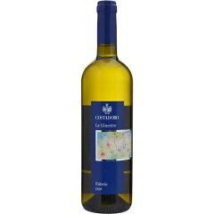 コスタドーロ ファレリオ 白 750ml[白ワイン]