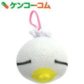 アカパックン お洗濯用 NEO[アカパックン 洗濯ボール(洗濯リング)]