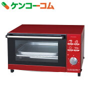 ピエリア ビッグオーブントースター オーブン トースター