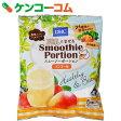 DHC 豆乳にまぜるスムージーポーション マンゴー味 5個入り[DHC スムージー]