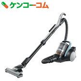 日立 掃除機 2段ブーストサイクロン ブルー CV-S51R(A)[日立(HITACHI) 日立サイクロン掃除機]【送料無料】