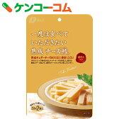 一度は食べていただきたい 熟成チーズ鱈 64g[一度は食べていただきたい 珍味(おつまみ)]【あす楽対応】