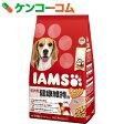 アイムス 成犬用 健康維持用 ラム&ライス 小粒 2.6kg[アイムス 成犬・アダルト用 7歳位まで]【あす楽対応】