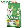 アイムス 成犬用 小型犬用 チキン 小粒 2.3kg[アイムス 成犬・アダルト用 7歳位まで]【あす楽対応】