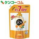 ジョイコンパクト オレンジピール成分入り つめかえ用 超特大 1065ml【olm11sho】【pgstp】