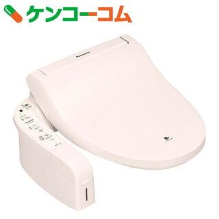 パナソニック温水洗浄便座ビューティ・トワレパステルピンクDL-AWK600-P