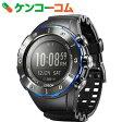 エプソン WristableGPS for Trek マウンテンサファイア MZ500MS[エプソン(EPSON) 腕時計]【送料無料】