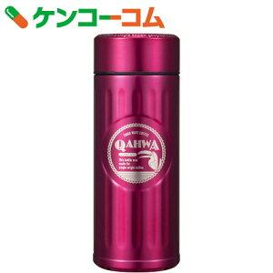 シービージャパン カフア コーヒーボトル 420ml