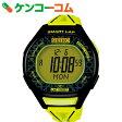 【数量限定】セイコー プロスペックス スーパーランナーズ スマートラップ 東京マラソン2017 記念限定モデル SBEH015 グリーン[セイコー スーパーランナーズ スポーツウォッチ]【送料無料】