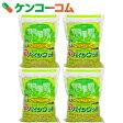 猫砂 パインウッド 6L×4個[パインウッド 猫砂・ネコ砂(木・天然素材)]【送料無料】