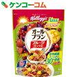 ケロッグ オールブラン フルーツミックス 徳用袋 440g[ケロッグ ブラン・シリアル食品]【ke02pt】【ke03pt】