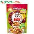 ケロッグ オールブラン フルーツミックス 袋 210g[ケロッグ ブラン・シリアル食品]【ke02pt】【ke03pt】