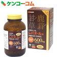 【第3類医薬品】ビタトレール レバオール錠 540錠[ビタトレール 錠剤]【送料無料】