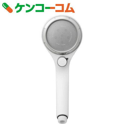 シャワーヘッド アジャストシャワー シルバー PS3032-80XA-SVP[SANEI(サンエイ) シャワーヘッド]【送料無料】