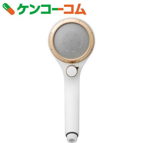 シャワーヘッド アジャストシャワー ゴールド PS3032-80XA-GP[SANEI(サンエイ) シャワーヘッド]【送料無料】
