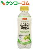 Bihada Seed Drink ホワイトグレープ 200ml[Sawasdee バジルシード]【あす楽対応】