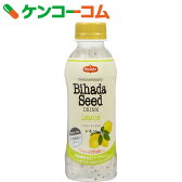 Bihada Seed Drink レモン 200ml[Sawasdee バジルシード]【あす楽対応】