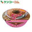 日清 Spa王 醤油バターたらこ 186g×12個[日清 Spa王 パスタ(インスタント)]【送料無料】