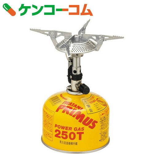 PRIMUS(プリムス) 173フォールディングハイパワーバーナー P-173[PRIMUS(プリムス) ガスバーナー]...