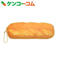 ケンコーコム 商品画像