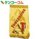 トブラローネ タイニー・ミルク 80g%3f_ex%3d128x128&m=https://thumbnail.image.rakuten.co.jp/@0_mall/kenkocom/cabinet/e5220/e522030h_l.jpg?_ex=128x128