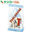 トブラローネ タイニー・ホワイト 80g%3f_ex%3d128x128&m=https://thumbnail.image.rakuten.co.jp/@0_mall/kenkocom/cabinet/e5220/e522031h_l.jpg?_ex=128x128