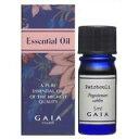 「GAIA パチュリ 5ml」東洋では、このオイルを使ってリネン類や衣服に香りをつけます。オリエ...