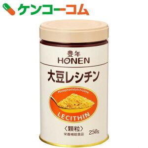 レシチン サプリメント